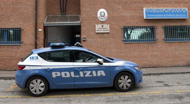 Fano, sudamericani, europei dell'Est ed italiani all'assalto dei centri commerciali: sgominate tre bande