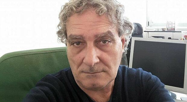 Benedetto Bernacchini
