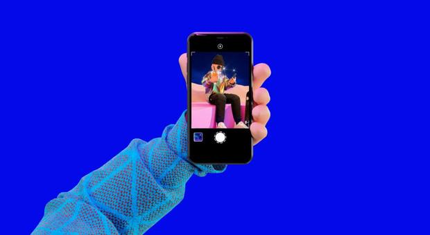 Poparazzi, l'anti-Instagram: l'ultima (passeggera) moda dei social