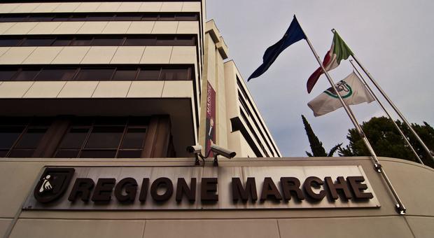 Da Marconi agli altri, in Regione è corsa per un incarico. E aperta c'è anche la partita delle aziende. Ecco chi c'è e chi ci spera