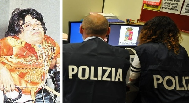Disabile travolto e ucciso, insulti e offese sui social: la famiglia di Antonio denuncia 16 hater