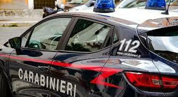 Maxi furto in una abitazione: ladri in fuga con denaro e gioielli per 100mila euro