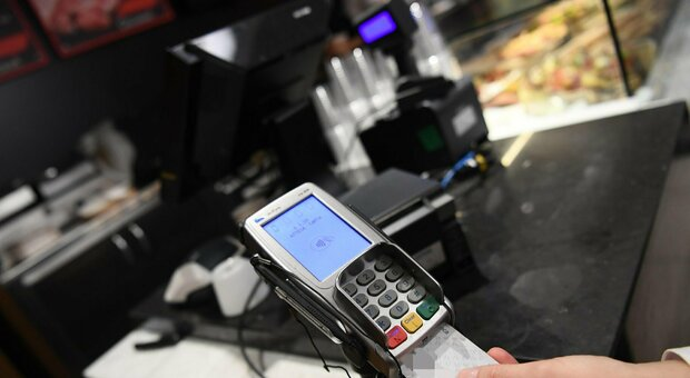 Cashless, i numeri in Europa: Grecia batte Germania. Senza lotterie ma con le detrazioni
