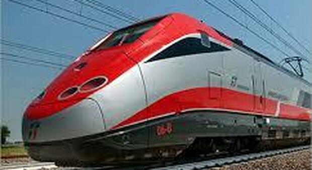 Pressing su Governo e Rfi per l Alta velocità adriatica. Le Marche coinvolgono altre quattro Regioni