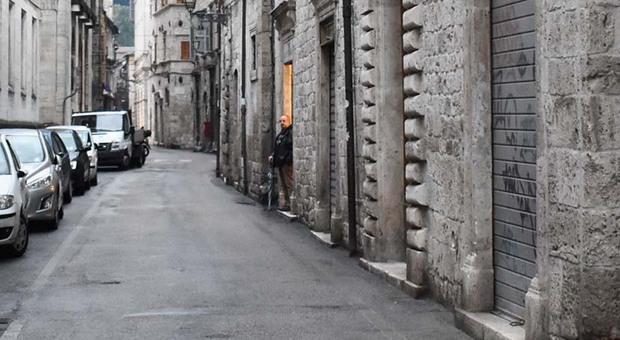 Un cantiere tira l'altro, la città diventa un labirinto: estate di passione per gli automobilisti