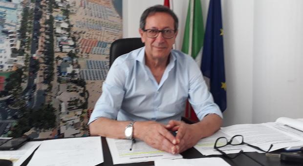San Benedetto, Marche come la Lombardia? Il sindaco s'infuria: «Enorme danno d'immagine per la Riviera»