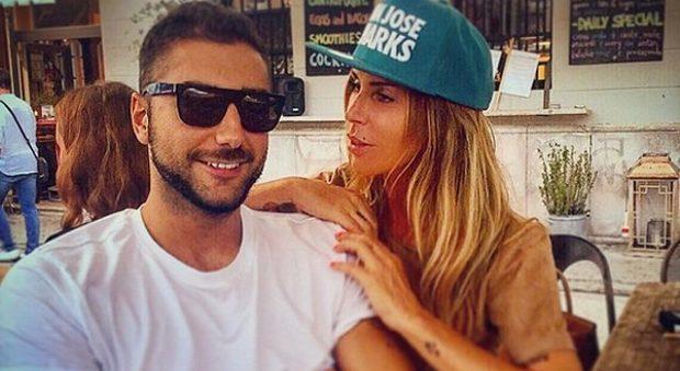 Guendalina Canessa e Pietro Aradori, amore al copolinea: «Lui l'ha lasciata per la seconda volta»