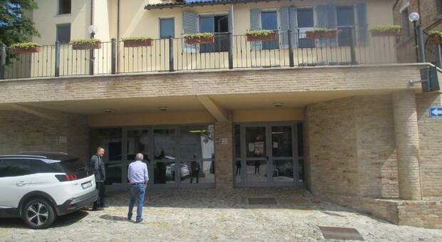 Offida, anziani uccisi alla casa di riposo: i familiari delle vittime citano l'Asur