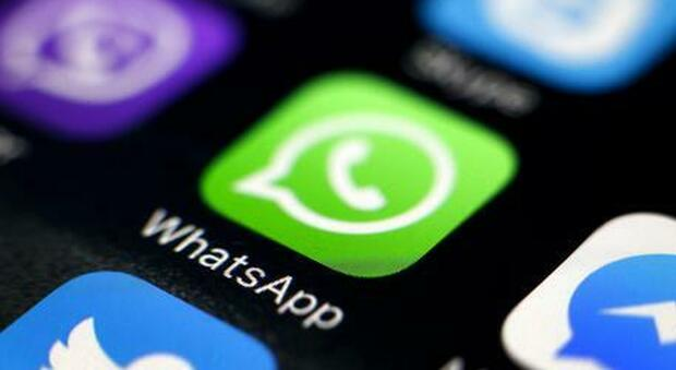 WhatsApp e privacy, sui social è bufera. E la Microsoft ironizza con un tweet di Skype