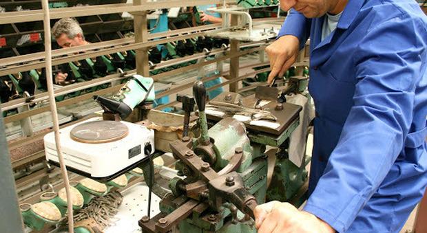 Segnali di ripresa della calzatura maceratese: nell export risultati migliori di Ascoli e Fermo