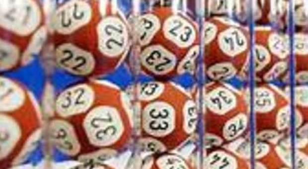 Lottozahlen 08.06 19
