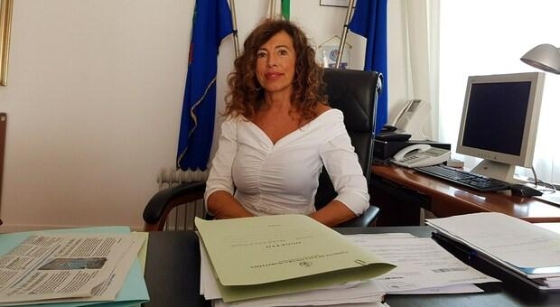 «Nominate subito i nuovi medici di base». Il sindaco Signorini scrive a Regione e Asur