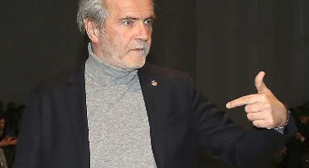 Massimo Berloni
