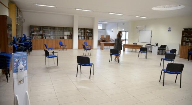 La prova orale e la tesina: mercoledì 16 parte l'esame di maturità per quasi 14mila studenti delle Marche