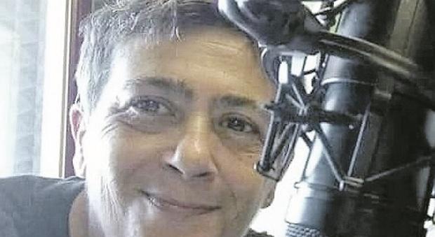 Pesaro piange Cinzia, una vita al microfono della radio. Si spegne una grande voce della città