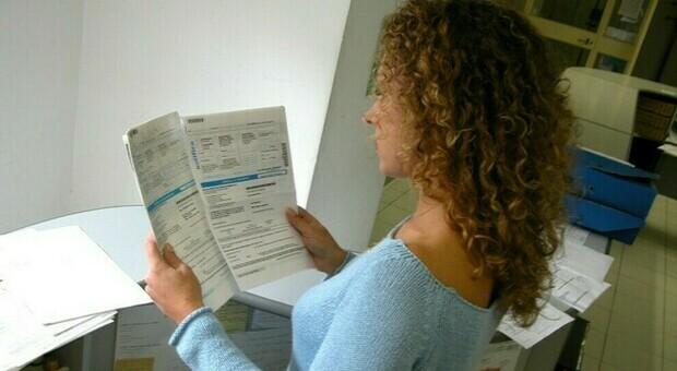Stop cartelle e licenziamenti, il governo accelera: a inizio settimana anche il rinvio della Tari
