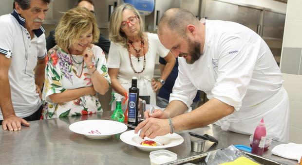 Food Brand Marche: oltre 400mila euro per la promozione delle eccellenze
