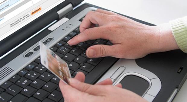 Si moltiplicano le truffe al computer