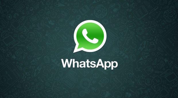 WhatsApp smette di funzionare su alcuni telefoni dal 1 febbraio: ecco quali