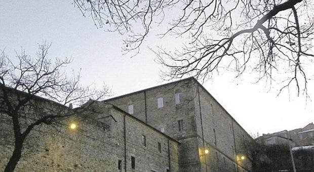 Trasferite le ultime due, il monastero dominicano resta senza suore dopo più di tre secoli