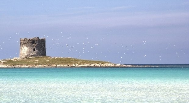 Zona bianca come in Sardegna: cosa si può fare? Palestre, ristoranti, cinema e coprifuoco: regole in via di definizione