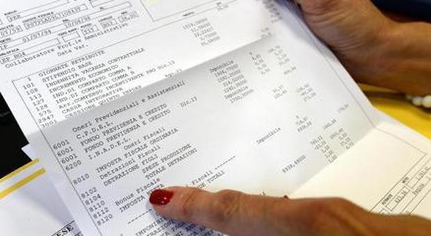 Cuneo fiscale, da luglio bonus di 100 euro in busta paga. Come si calcola e chi ne ha diritto