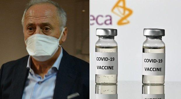 Saltamartini: «Nelle Marche 72.490 dosi di vaccino anti Covid nelle Marche a febbraio. Aspettando Astrazeneca»