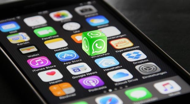 WhatsApp smetterà di funzionare dal 2021 su alcuni smartphone iOS e Android: ecco quali