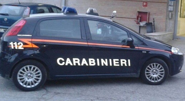 PESARO | Corriere Adriatico on
