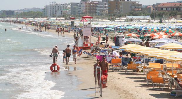 Offerta choc sulla spiaggia di velluto: tre stelle per sette giorni a 156 euro
