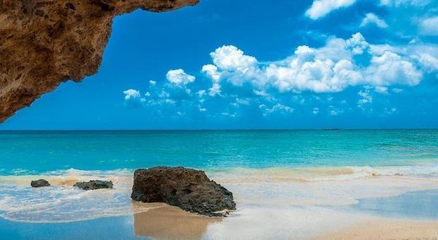 Estate 2021 e vacanze in Grecia: aggiornamenti su ingressi e luoghi da scoprire