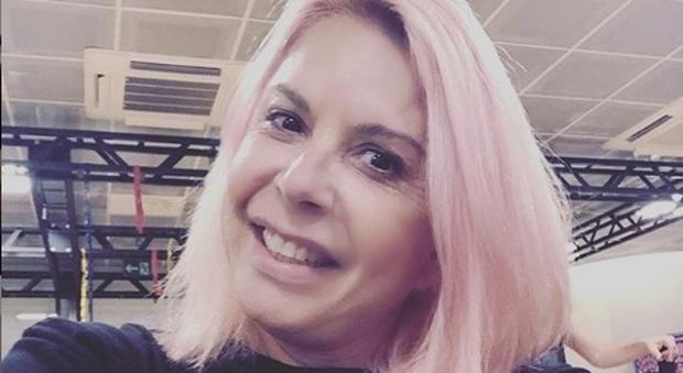 Amici 19, professori: Anna Pettinelli è la nuova insegnante di canto. Alex Britti non ci sarà