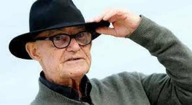 Morto Jean-Luc Nancy, il filosofo che difendeva la scienza dalle fake news