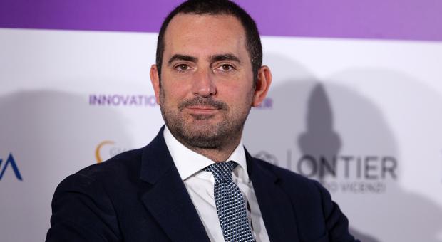 Covid, Spadafora: «Non so se la Serie A arriverà fino in fondo. De Luca? In Campania ha fallito»