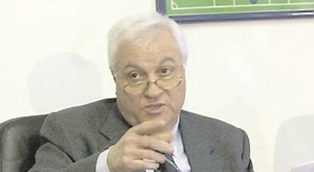 Pesaro, bancarotta: l'ex patron Vis Bruscoli condannato a cinque anni