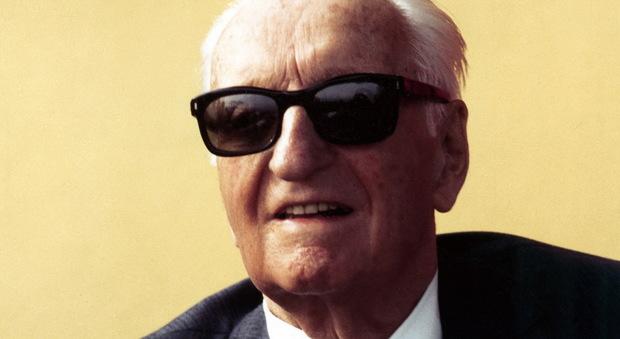 Enzo Ferrari, volevano rubare salma e chiedere un riscatto: 34 arresti