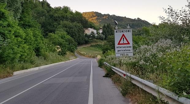 Chiuso sull'A14 il tratto tra Pedaso e Grottammare in entrambe le direzioni: ecco quando e gli itinerari suggeriti