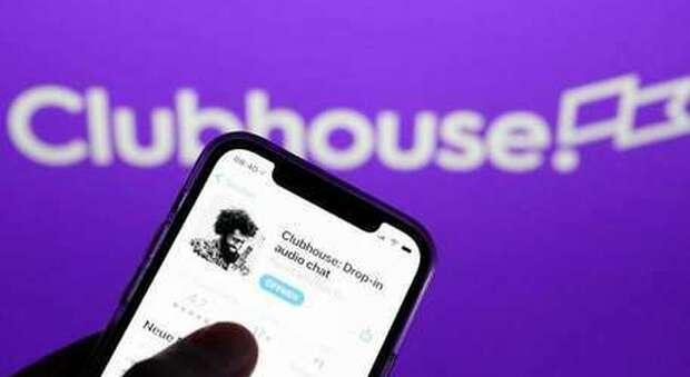 Clubhouse arriva anche su Android (e senza inviti). Ecco da quando