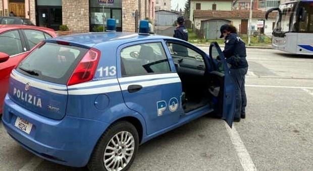 Torino, guardia giurata uccide la moglie a colpi di pistola