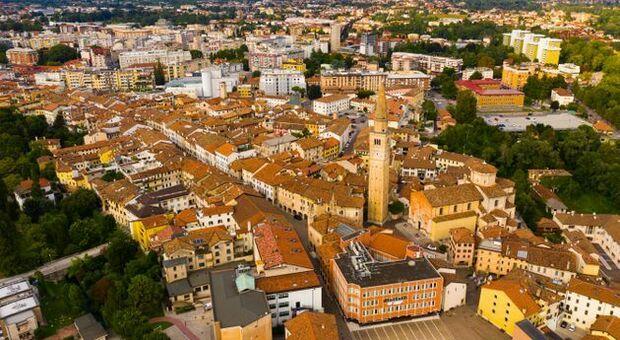 Qualità della vita, la classifica della Sapienza: prima Pordenone, ultima Foggia. Male Milano e Napoli. Roma migliora ma è lontana dal vertice