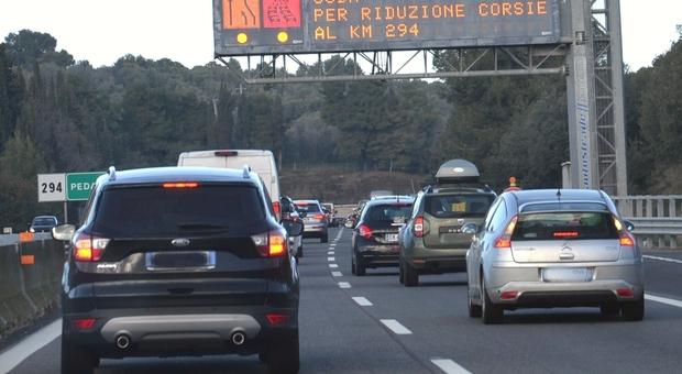 Fermo, autostrada A14, stop al caos in 7 mosse: i viadotti ancora nel mirino
