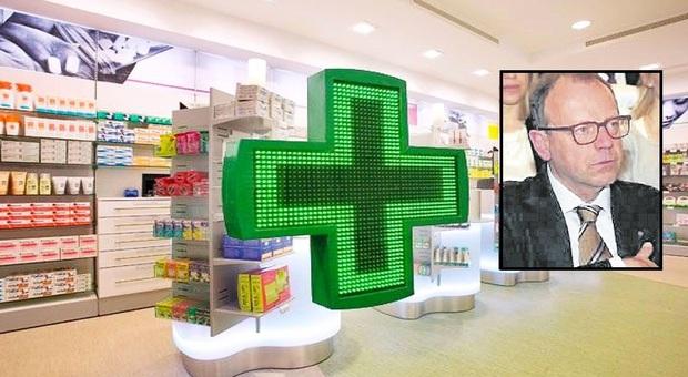 Nelle Marche le farmacie sono multitasking: «Dopo i test sierologici, tra i primi in Italia a partire con i vaccini»