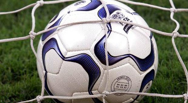 I diritti tv del calcio a Dazn: la rivoluzione che continua