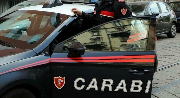 """Cocaina nascosta sotto terra e poi tagliata con la creatina: arrestati due albanesi. E ora è caccia ai loro """"distributori"""""""