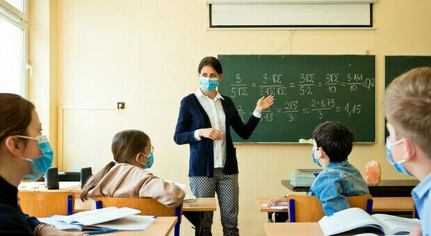 Dai nuovi iscritti al nodo trasporti, tutte le questioni da risolvere prima di tornare a lezione in classe