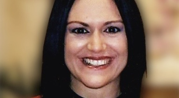 Mamma e commerciante stroncata dal male a soli 44 anni: oggi l'ultimo saluto a Barbara