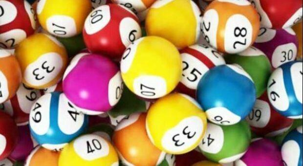 Lotto, SuperEnalotto e 10eLotto: i numeri vincenti dell'estrazione del 27 luglio