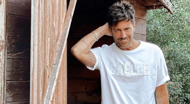 Filippo Bisciglia: «Divento papà». A Temptation Island l'annuncio a sorpresa