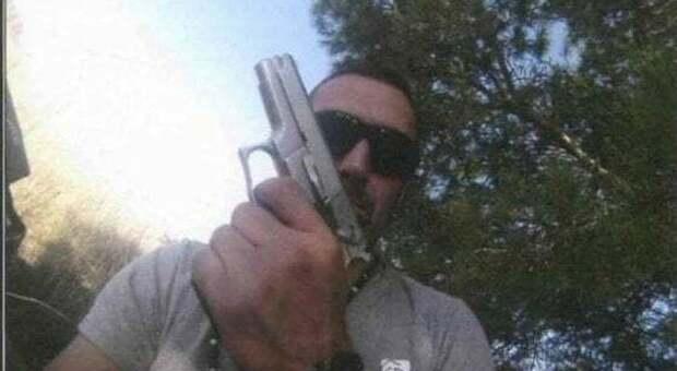 """Igor il russo giudicato colpevole di tre omicidi: dopo l'ergastolo in Italia rischia la condanna alla """"prigione permanente"""" in Spagna"""
