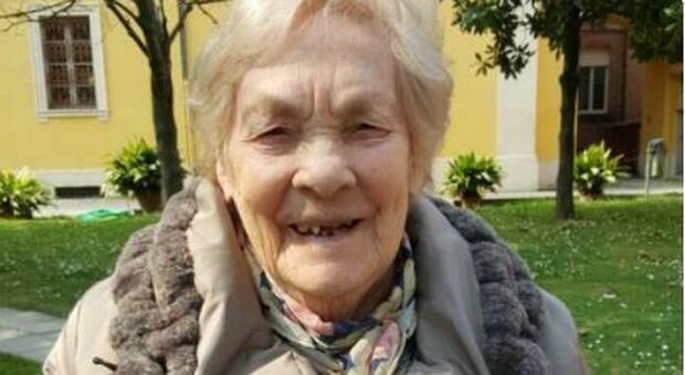 Turismo in lutto per la scomparsa di Luciana Paialunga